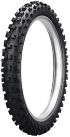 Geomax MX3S Rear Tires