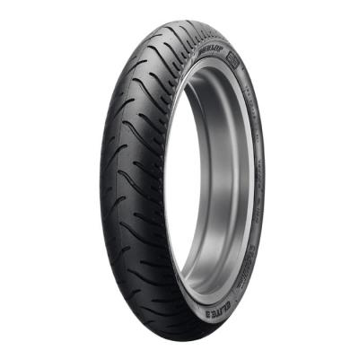 Elite 3 Radial Front Tires